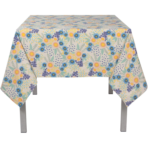 Rosa Tablecloth - 60x90