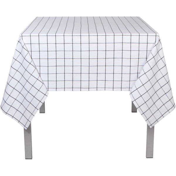 Vintage Wash Tablecloth - 60x120