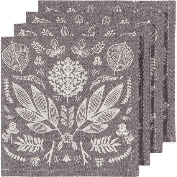 Laurel Napkin Set