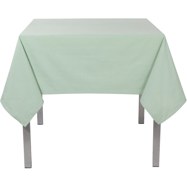 Tablecloth Aloe - Multiple Sizes Available