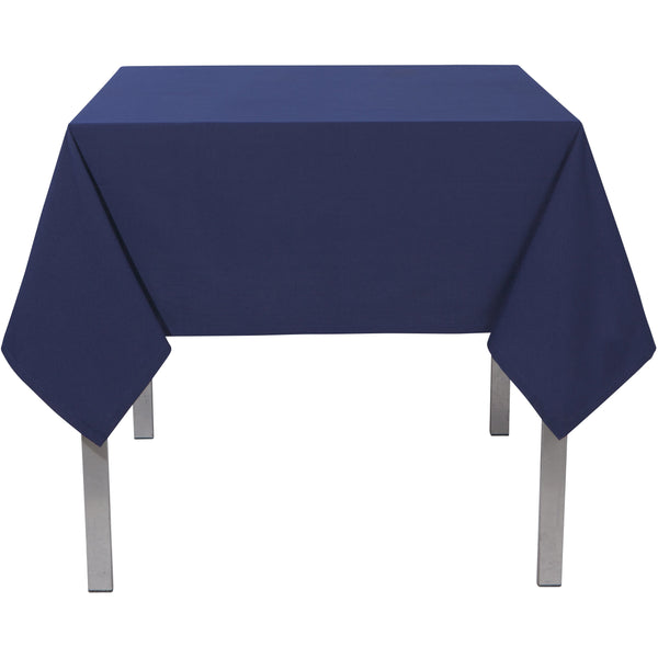 Indigo Tablecloth - Multiple Sizes Available