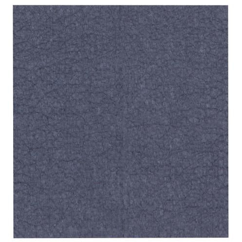 Swedish Dishcloth Heirloom Midnight