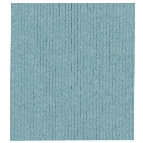 Swedish Dishcloth Heirloom Lagoon