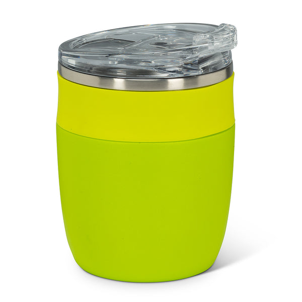 Insulated Tumbler - Green