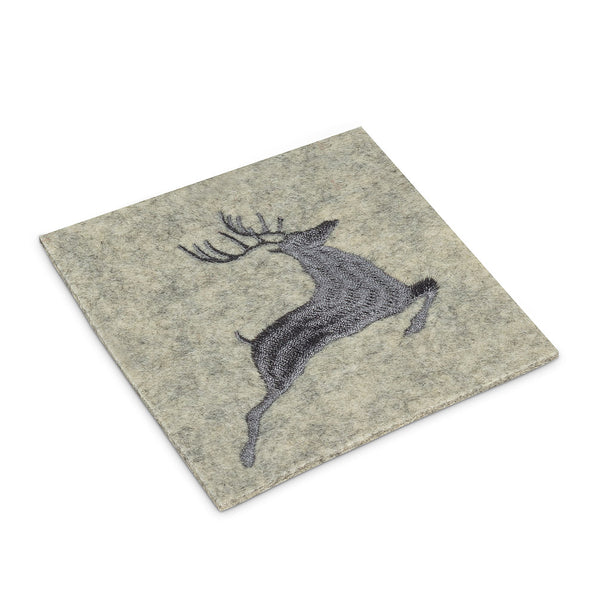 Prancer Coaster