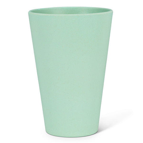 Mint Patio Tumbler