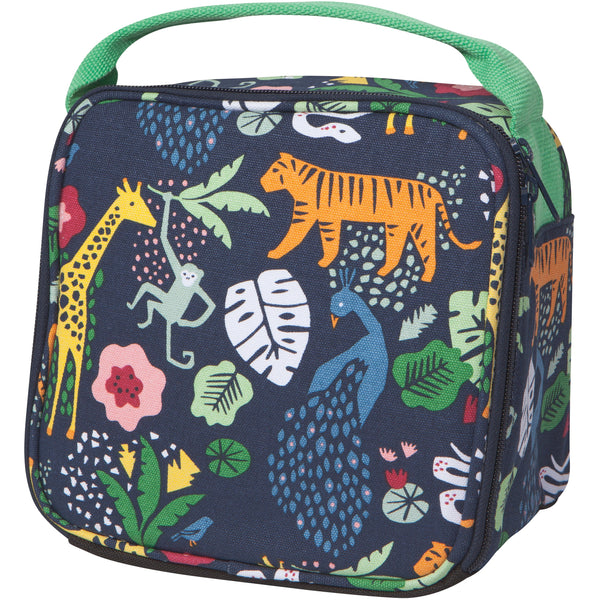Wild Bunch Lunch Bag