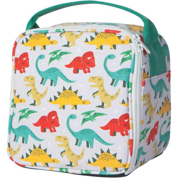 Dinos Lunch Bag