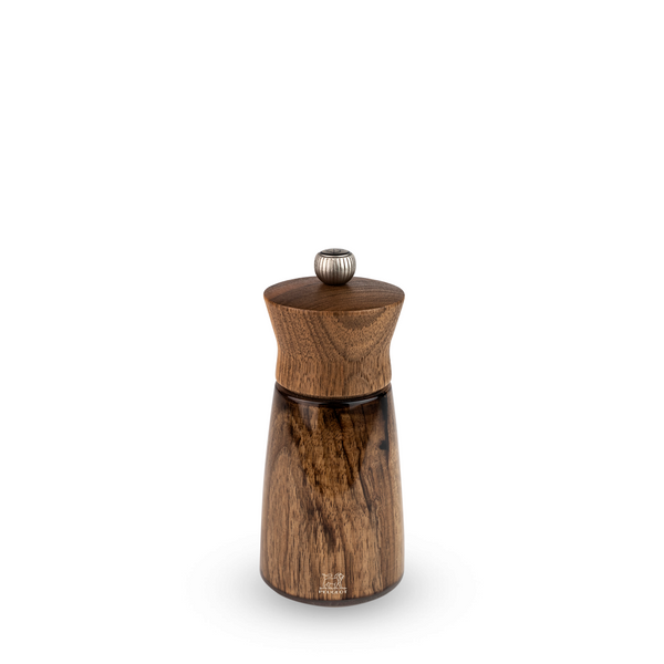 Meribel Pepper Mill
