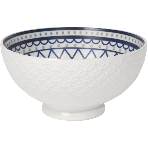 Medium Circlet Bowl