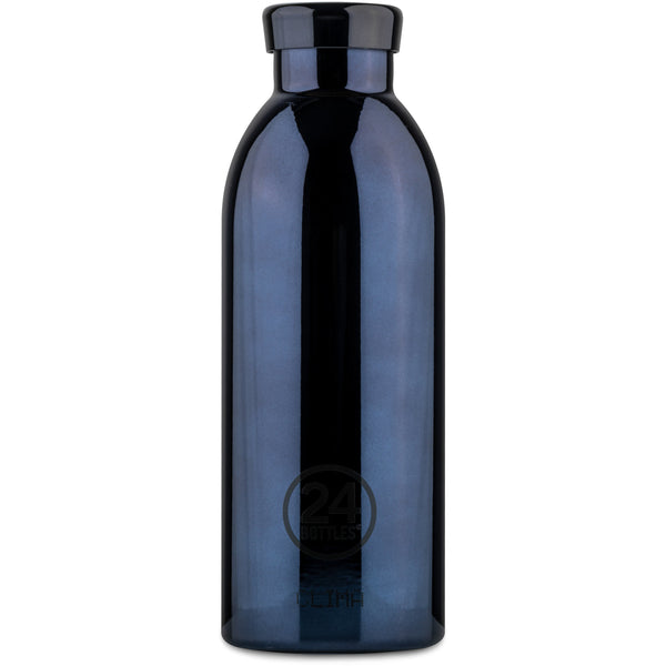 24 Bottles - 500ml Black Radiance