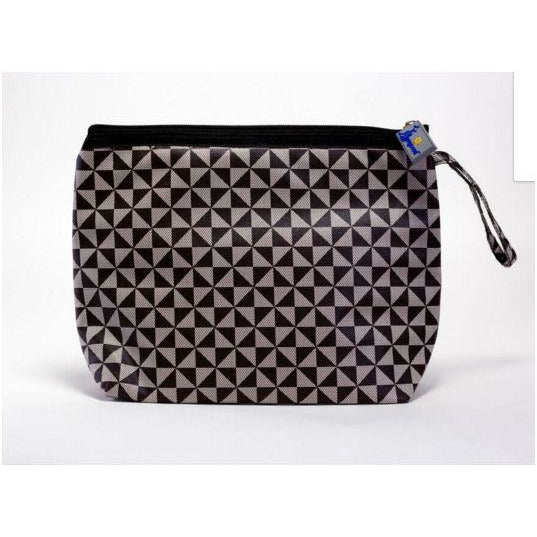 Kanga Cool Insulated Lunch Bag Check