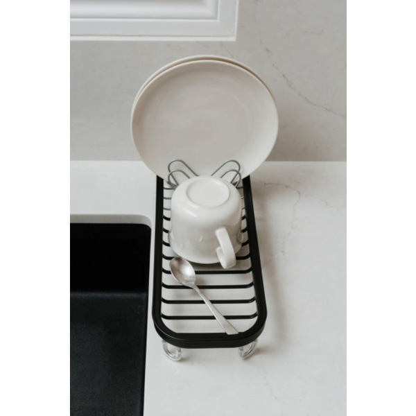 Sinkink Mini Dish Rack