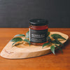 Top Shelf Preserves Red Pepper Jelly