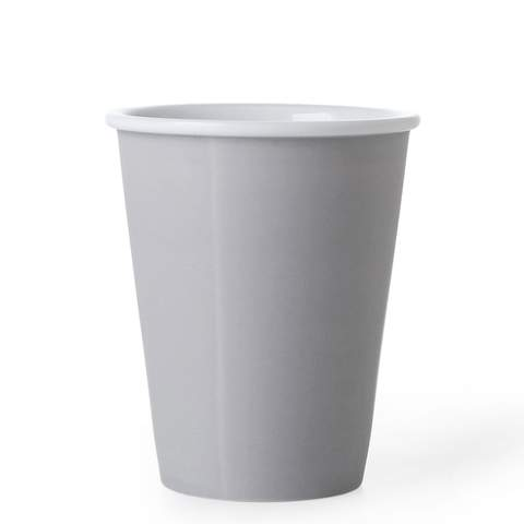 Anytime Cup Medium - Grey