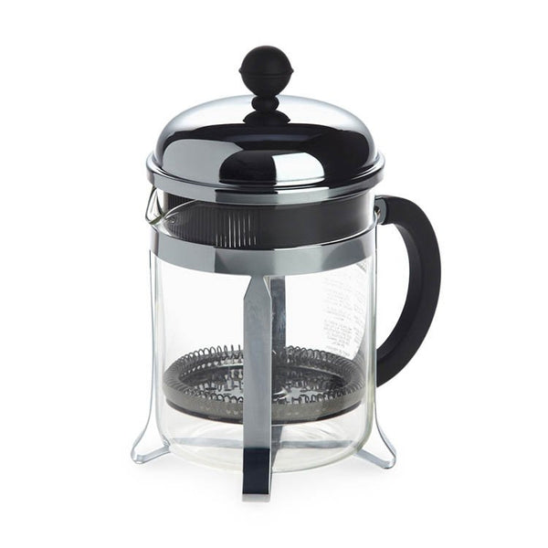 Bodum French Press 4 Cup