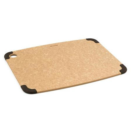 Epicurean Cutting Board 14.5 x 11.25""