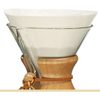 CHEMEX 6 Cup Filters