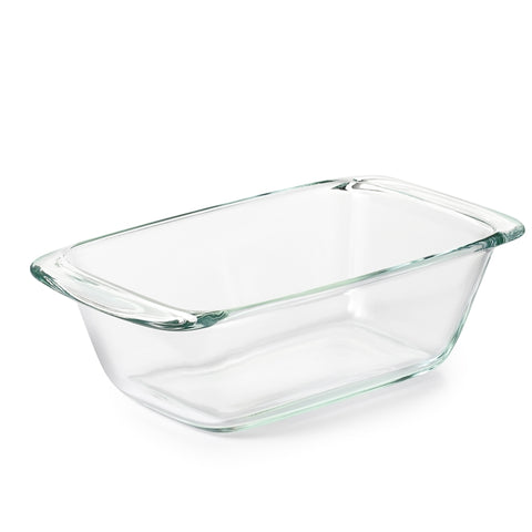 Glass Loaf Pan