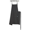 Large Chef's Apron