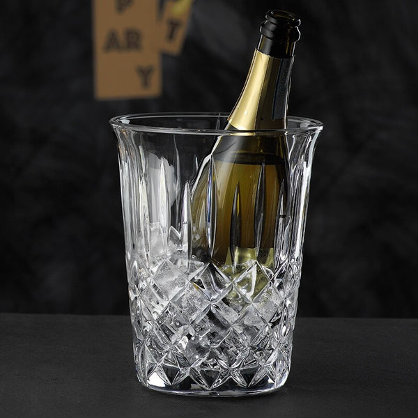 Noblesse Wine Cooler