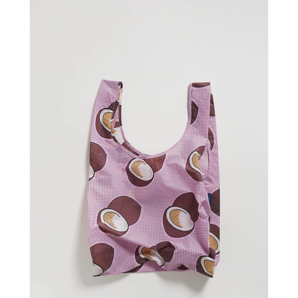 Pink Coconut Tote