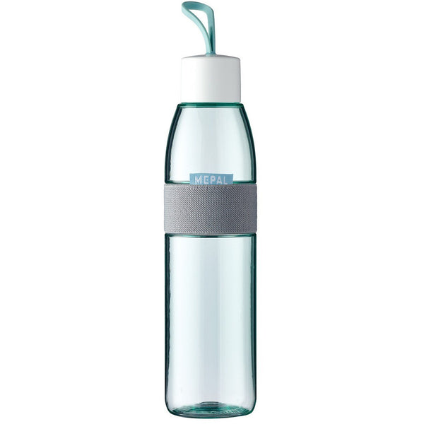 Ellipse Water Bottle Green