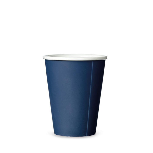 Anytime Cup Large - Midnight Blue