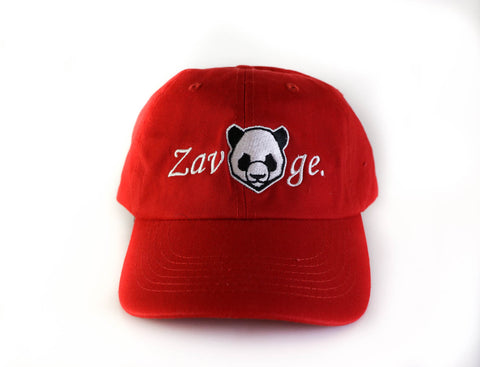 Zavage Clothing