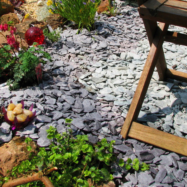 Uses for Gravel and Aggregates