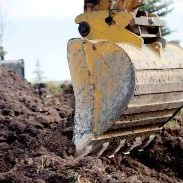 Quality Topsoil Wanted!
