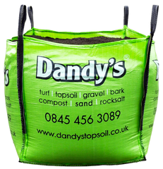 https://www.dandystopsoil.co.uk/collections/pre-easter-special-offers/products/dandys-lawnmix-topsoil-bulk-bag-buy-1-get-1-25-off