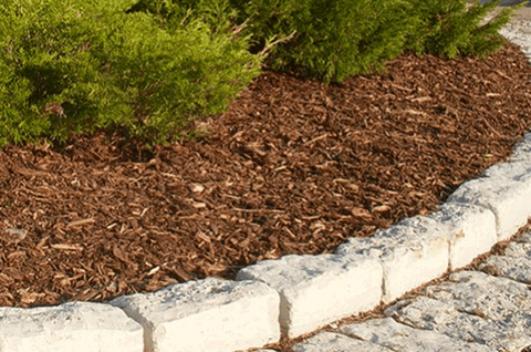 Dandy's Bark and Mulch