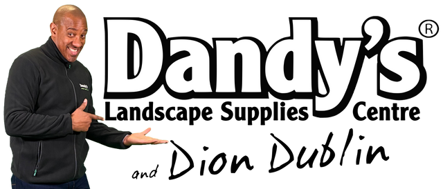 Dandys Topsoil and Landscapes Supplies