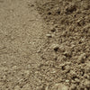 dandys self binding gravel 10mm to dust