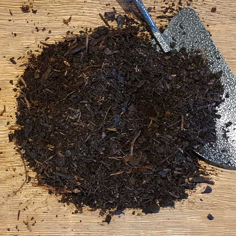 Image of Dandy's Potting Compost