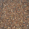 Scottish Mini Pebbles 8-14mm Bulk Bag