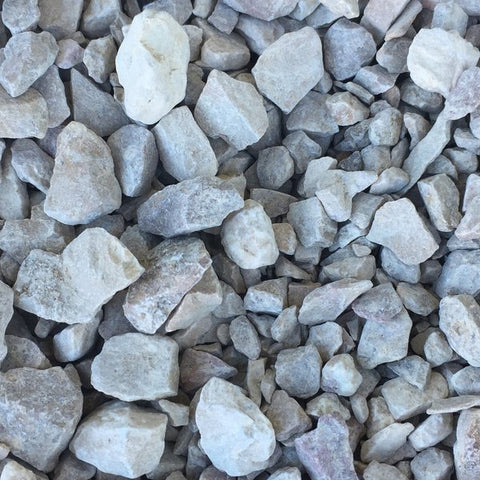 Image of Dandy's Soakaway Gravel Stone