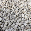 White/Grey Limestone Gravel Chippings