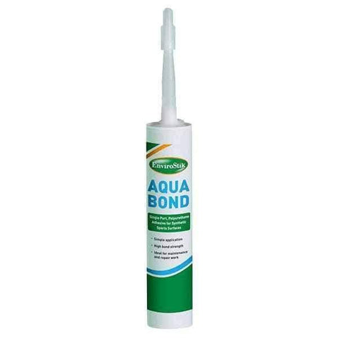 "Artificial Turf Glue - ""Aqua-Bond"" 310ml tube. 