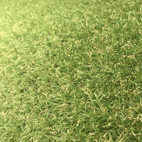 Artificial Turf - Menorca | Dandys