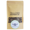 'Bee Dandy' - Bee Friendly 100% Wild Flower Seed Mix 50g