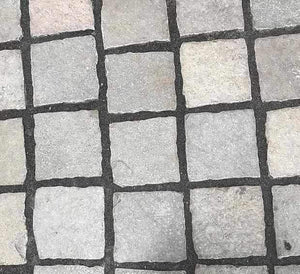 Citron (Weathered) Cobbles Pack | Dandys