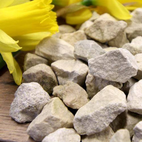 Image of Click & Collect - 3 x Gravel or Slate 25kg | Dandys