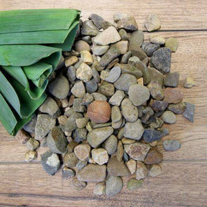 Click & Collect - 3 x Gravel or Slate 25kg | Dandys