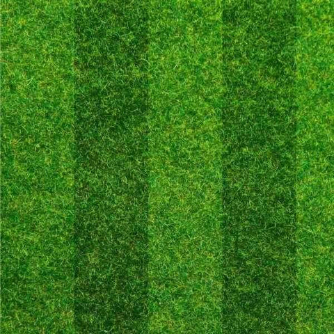 Click & Collect Lawn Turf m2 rolls - SPECIAL OFFER, COLLECTION ONLY!! | Dandys