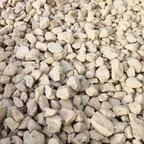 Cotswold Buff Gravel | Dandys