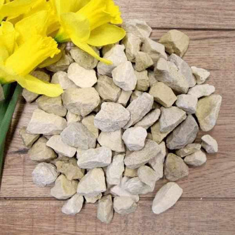Image of Cotswold Buff Gravel | Dandys