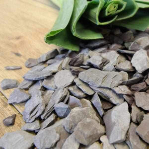 Crushed Welsh Slate | Dandys