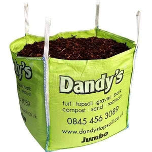 Dandy's PlaySafe Playground Bark | Dandys